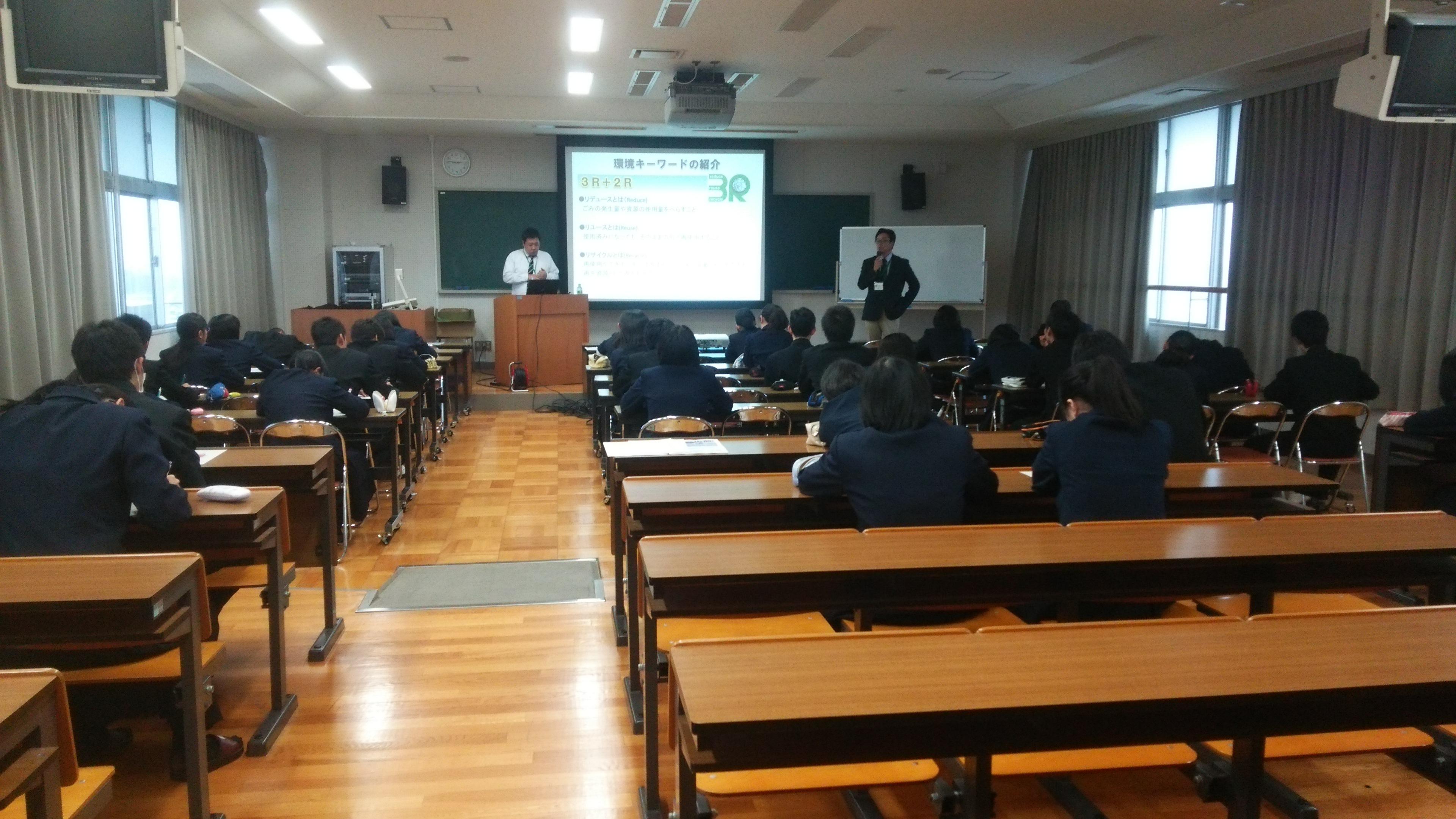 授業風景(40名)④.JPG